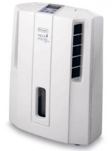 Best Dehumidifiers For The Home