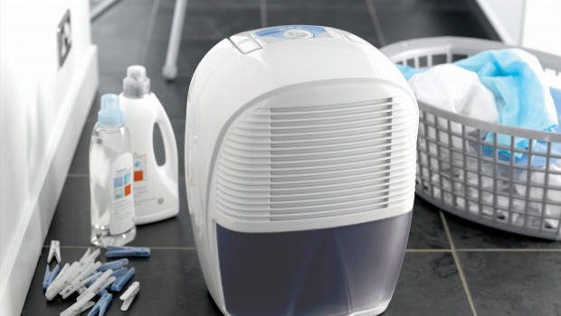 The price of our favourite dehumidifier has just been dropped by 25%