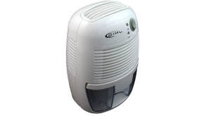 Dihl Mini Portable Dehumidifier