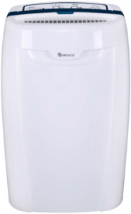 Meaco 20L Home Dehumidifier Review