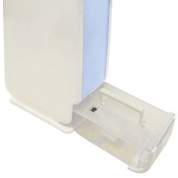 EcoAir DD122 Mini Water Collection Bucket