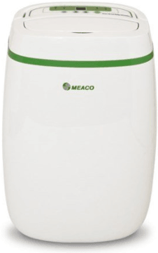 Meaco 12L Low Energy Review