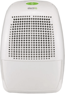 Electriq 10L CD10L Dehumidifier