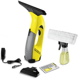 Karcher WV60 Review