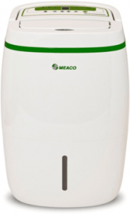 Meaco 20L Low Energy Review
