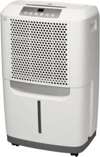 Electrolux 25 litre dehumidifier